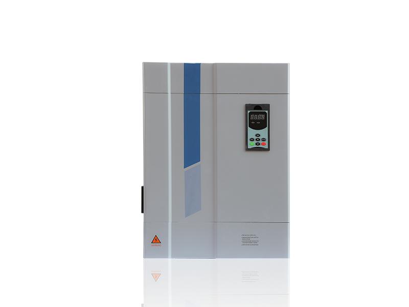 三相电磁加热器100kw采暖炉取暖电磁加热器节能加热器