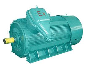 西安特种电机厂家-怎样才能买到高质量的定西防爆电机