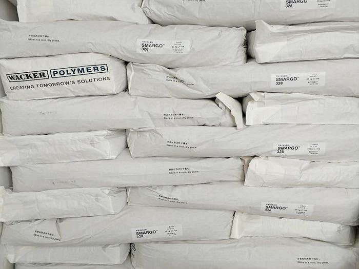 寧夏瓦克乳膠粉-優惠的寧夏瓦克乳膠粉銀川供應