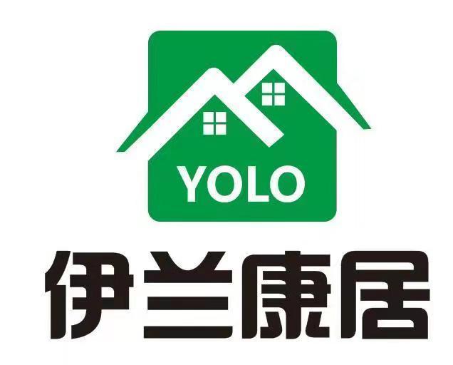 中国板材十大品牌-出售兰州耐用的甘肃伊兰康居板材