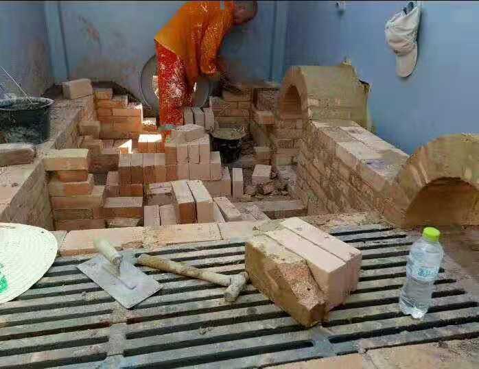 桂林垃圾焚烧炉厂家-想买优惠的广西垃圾焚烧炉就来鑫耐窑炉