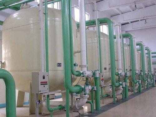 陕西消毒设备价格-专业的宝鸡污水处理设备供应商