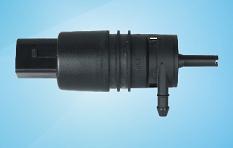 雨刮泵系列厂家直销-抢手的雨刮泵系列在惠州哪里可以买到