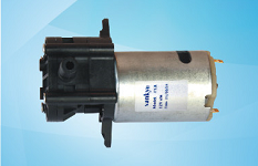齿轮泵系列口碑好-哪里可以买到口碑好的齿轮泵系列