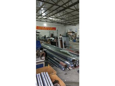 全铝家具上哪买好,全铝家具厂家