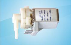 哪里有雙頭小泵系列-想買專業的雙頭小泵系列就來三協磁電