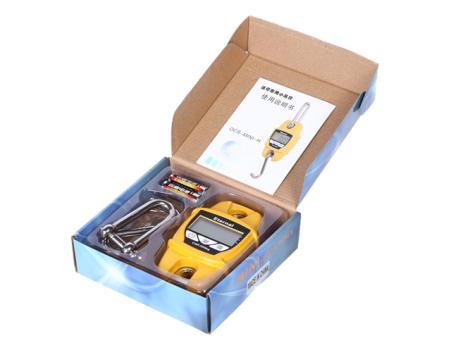 电子吊秤品牌-供应宁波品质好的电子吊钩秤