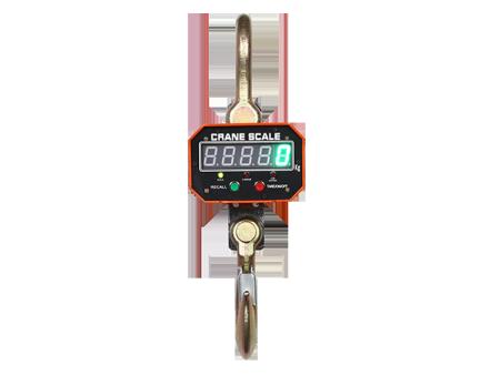四川小型电子吊秤-优惠的电子吊钩秤在宁波哪里可以买到