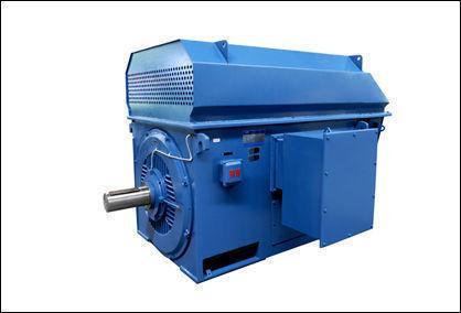 YRKK8002-4-西安玉树大中型高压电动机厂家供货