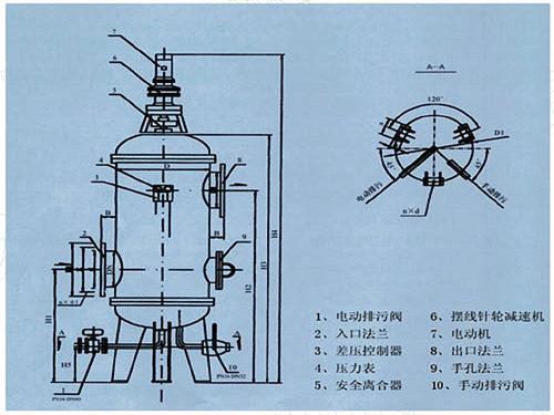 消毒设备-专业的汉中污水处理设备厂家推荐