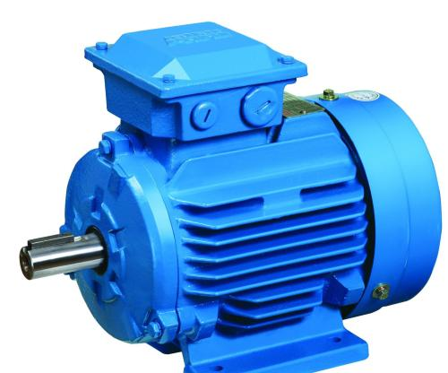 玉树派克液压油泵多少钱一个-陕西玉树ABB电机品质保证