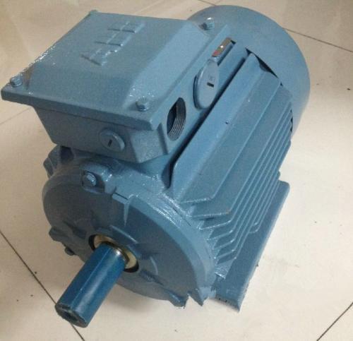 玉树SMC液压气缸代理_专业供应玉树ABB电机