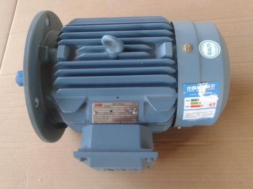 玉树SMC气缸配件代理_哪里买玉树ABB电机实惠