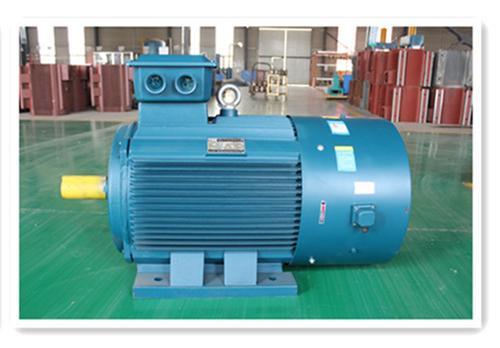 玉树SMC液压气缸代理_辰马物资_口碑好的玉树ABB电机公司