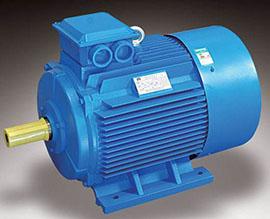 YE2-160L-2-供应西安品质好的平凉西玛电机