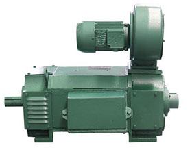 ZSN4-315-082-辰马物资专业供应平凉直流电动机
