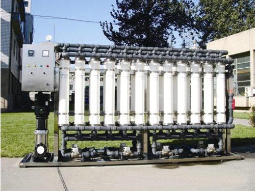 供水設備多少錢|哪里能買到優惠的安康污水處理設備