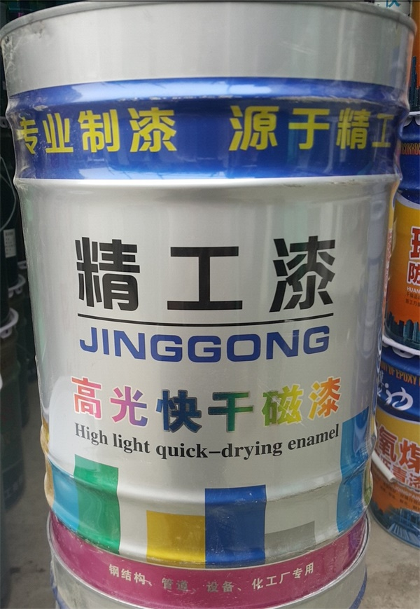商洛油漆|上哪买实用的宁夏新闻网油漆