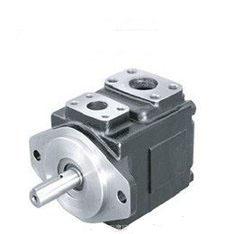 防爆电磁阀-如何买专业的平凉进口电机