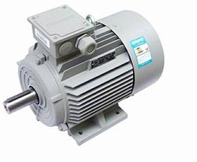 天燃氣電磁閥價格-辰馬物資提供質量硬的平涼進口電機