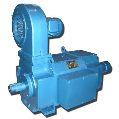 ZSN4-315-12-供应西安报价合理的新疆直流电动机
