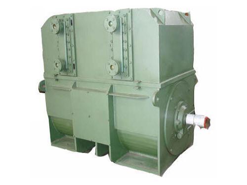YRKK5601-10-供應西安質量佳的新疆大中型高壓電動機