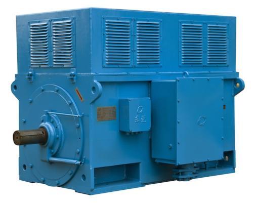 西安YRKK转子电动机价格|口碑好的新疆大中型高压电动机要到哪买