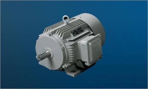 西安进口西门子电动机-品质好的新疆西门子电机批发出售