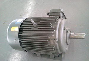 YGM-315M1-4-买实惠的庆阳西玛电机-就选辰马物资
