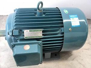 YR315S-6_供应辰马物资实用的庆阳西玛电机