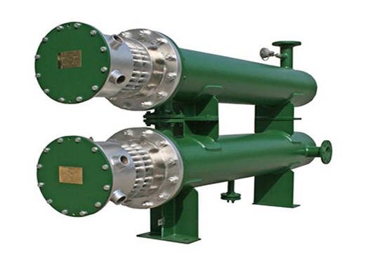 銷量好的防爆電加熱器直銷_眾眾廠家推薦防爆電加熱器