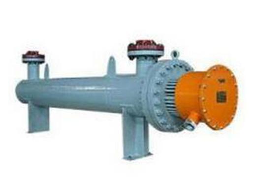 耐用的防爆電加熱器市場價格|報價合理的防爆電加熱器