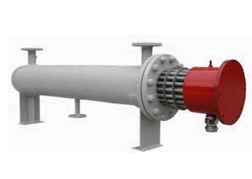 工业防爆电加热器品牌推荐-众众600KW防爆电加热器