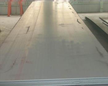 湖南6063铝合金-有品质的铝板6063上哪买
