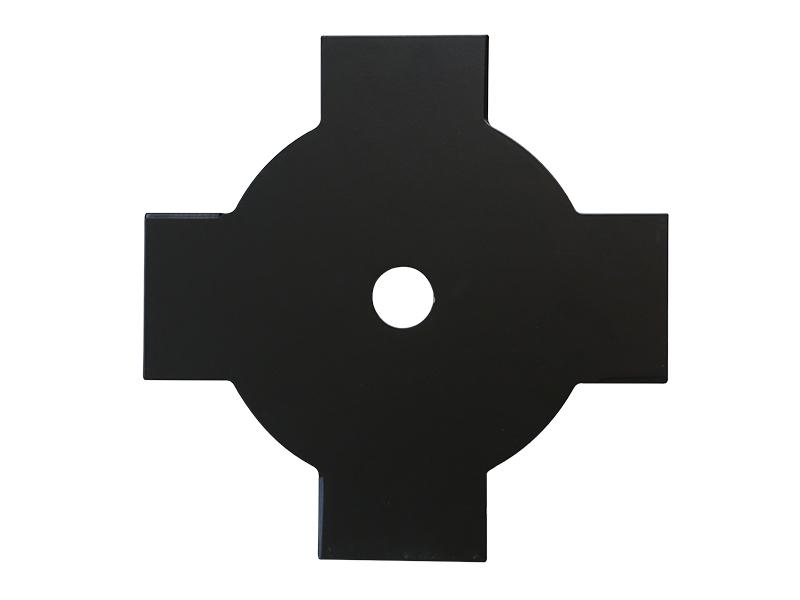 驻马店割灌机刀片-新款割灌机刀片推荐