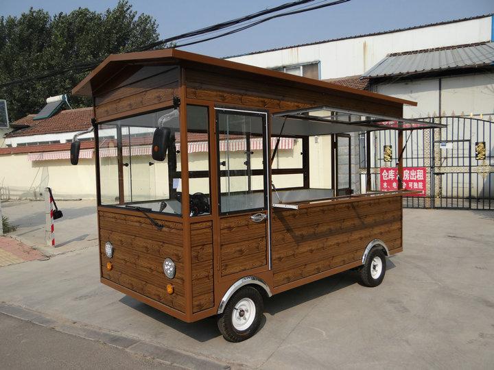 移动小吃车,移动小吃车厂家,移动小吃车价格