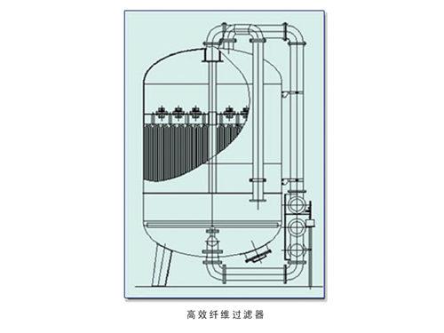 加药设备厂家-专业的庆阳污水处理设备厂家推荐