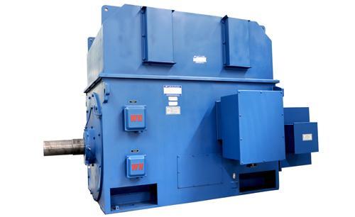 陕西10KV高压电动机厂家-买高压三相异步电动机就来辰马物资