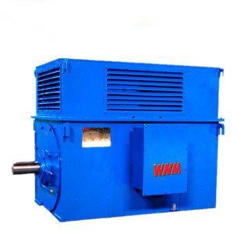 陕西6KV高压电动机价格-购买性价比高的高压三相异步电动机优选辰马物资
