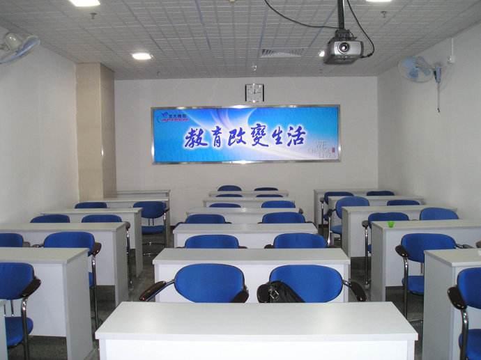 资深的IT培训哪里有_IT培训学校咨询