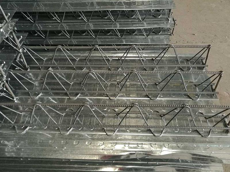 楼承板-钢筋桁架楼承板供应厂商