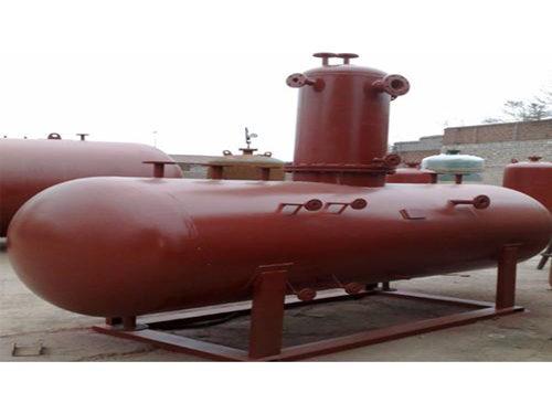 甘肃餐饮污水处理设备多少钱 西安哪里有卖价格优惠的平凉污水处理设备
