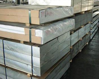 6082铝板、进口6082铝板、进口6082铝棒