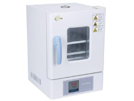 沈阳鹏瑞达物资提供好的干燥箱|干燥箱厂家