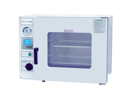 沈阳鹏瑞达物资_专业的干燥箱提供商-干燥箱哪家好