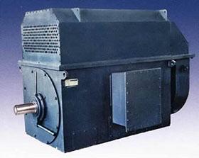 西安YKK系列高压电动机价格|质量好的白银大中型高压电动机供应商