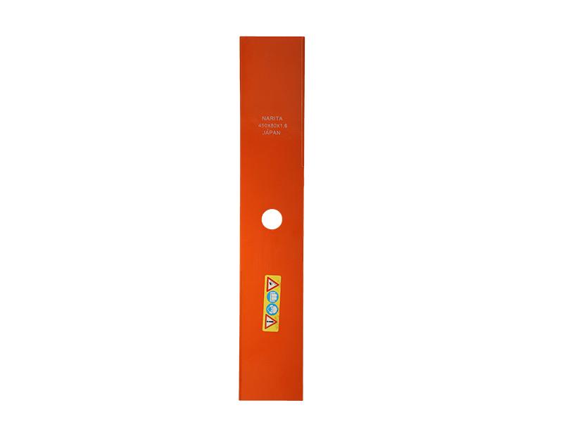 怀化割草机刀片报价-临沂哪里有供应实用的割草机刀片