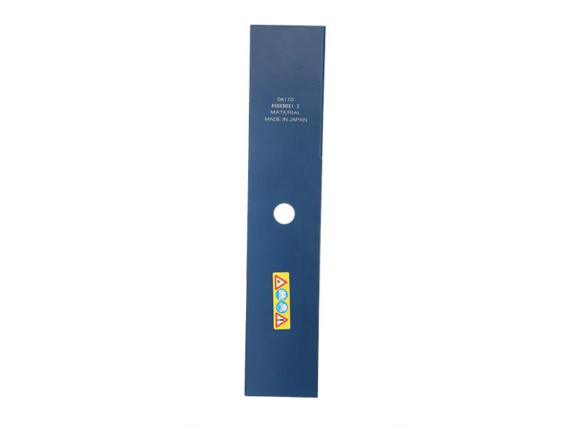 郴州割草機刀片-大量供應有品質的割草機刀片