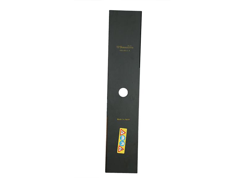 衡阳割草机刀片厂家-优惠的割草机刀片供应信息