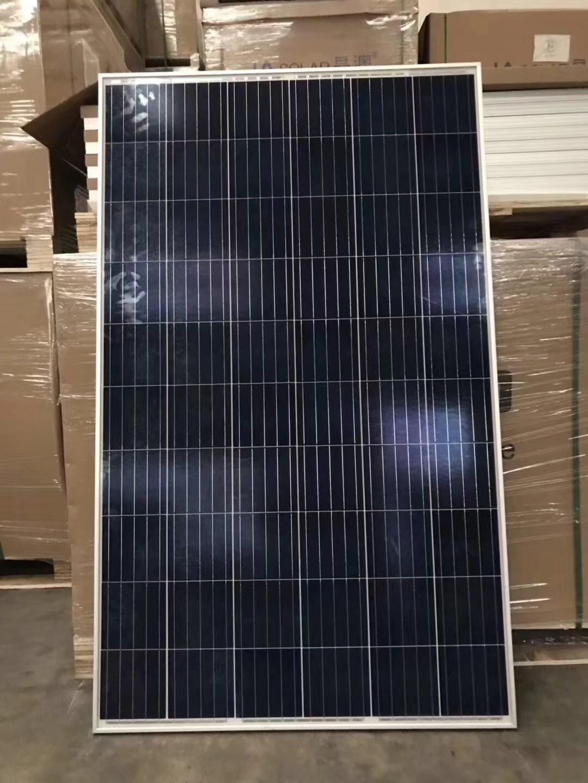 吉林专业的太阳能组件出售 买好的太阳能组件,就选瑞利宏光伏